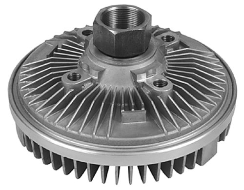 Hayden Automotive 2787 Premium Fan Clutch (H3 Clutch Hummer)