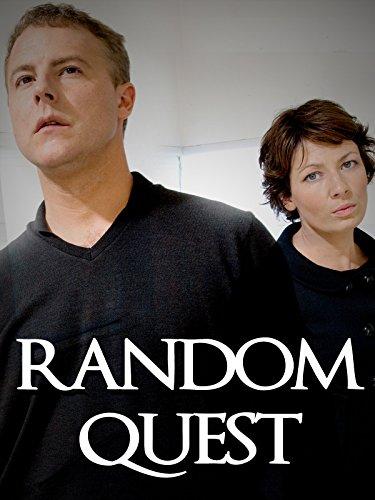 random-quest