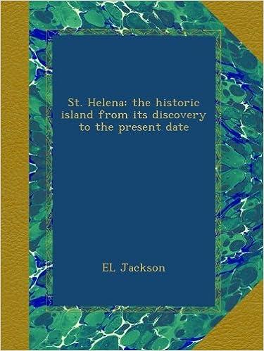 St Helena (c. Kuvan esittämät henkilöt, Pyhä Helena.