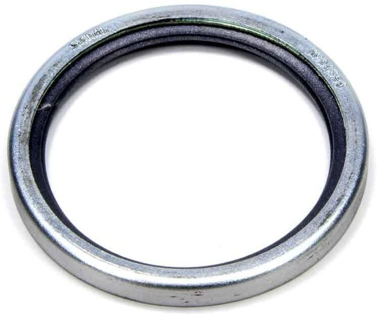 Cometic Gasket C5435 Engine Crankshaft Seal