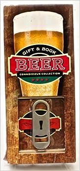 Beer Gift Set (Drinks Boxsets)