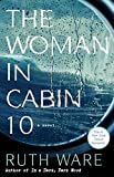 The Woman in Cabin 10 фото