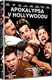 Apokalypsa v Hollywoodu (This Is The End)