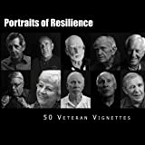Portraits of Resilience (HTHMA) (Volume 1)