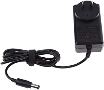 KESOTO Charger Adapter for Dyson DC30, DC31, DC34, DC35, DC43H