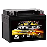 Best use with agm batteries Reviews