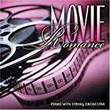 Movie Romance by Igor Nazaruk (2002-10-08)