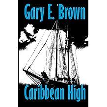 Caribbean High