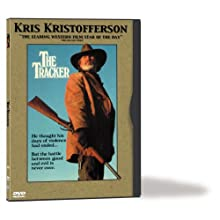 The Tracker (2001)