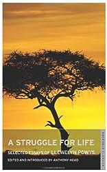 A Struggle for Life (Oneworld Classics)
