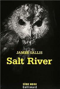 """Afficher """"Salt River"""""""