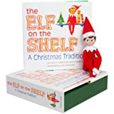 Elf on the Shelf:A Christmas Tradition