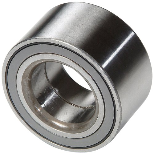 National 510003 Wheel Bearing
