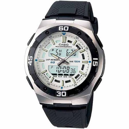 casio-aq164w-7av-stainless-steel-mens-ana-digi-sport-watch-black-resin-strap