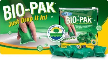 Walex-Bio-Pak-ELEMBG-BIOPPBG-Black-Water-Elemonate-Gray-Water-Holding-Tank-Toilet-Treatment-Deodorizer-Drop-Ins-Combo-Pack