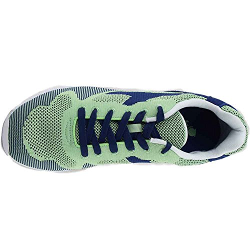 Verde Blue Frassin Diadora c6872 170476 Limoges Unisex Adult WxqY18