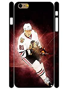 Hybrid Individualized Classy Player High Impact Cell Phone Case Fits Case Cover For Ipod Touch 5