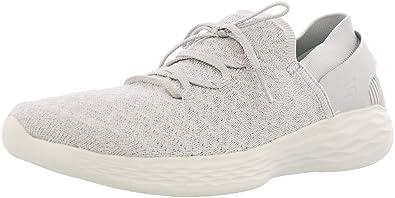 Beginning Walking Women's Shoes Size