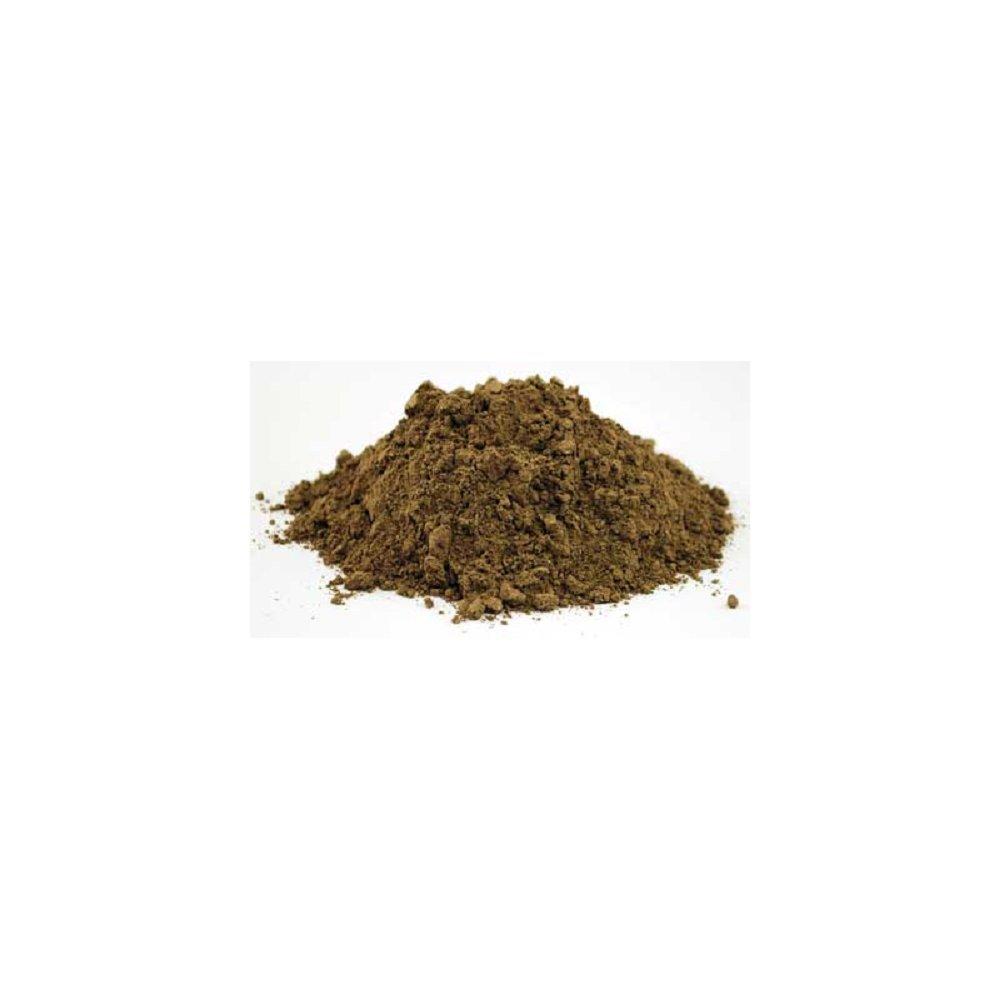 Black Cohosh Root Powder (2 lb)