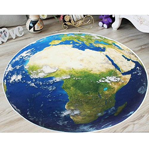world carpet - 5
