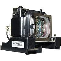 SpArc Bronze Promethean PRM-30 Projector Replacement Lamp Housing