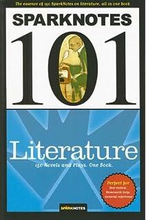 Literary Devices Quizlet Ap Lit