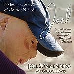 Joel  | Joel Sonnenberg