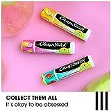 ChapStick I Love Summer Collection Season