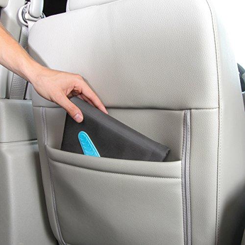 Munchkin Brica Booster Seat Guardian