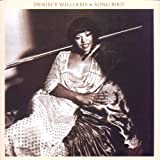 Song Bird /  Deniece Williams