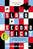 The Island of Second Sight, Albert Vigoleis Thelen, 1468307134