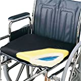 Physical Therapy AIDS Eagle Health Hip Chair