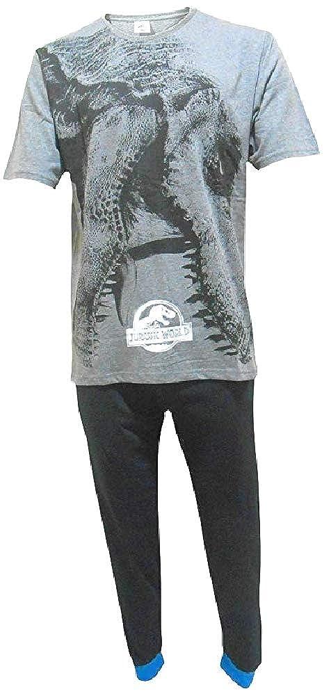 Helly Hansen Basel 72262 Fleece Work Jacket Reversible 34-072262-490-S