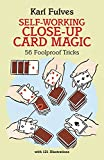 Cards For Magic Tricks
