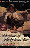 Huckleberry Finn, Mark Twain, 1580495834