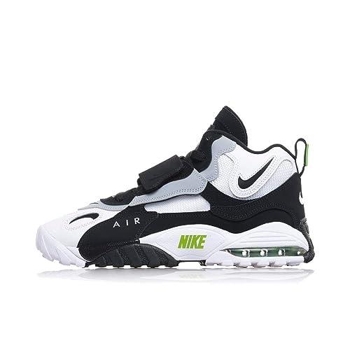 8180f03e12 Amazon.com | Nike Men's Air Max Speed Turf Training Shoe | Running