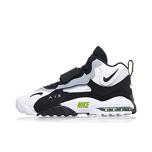 official photos 7ae28 dfcc8 Nike AIR MAX Speed Turf 'Chlorophyll' - 525225-103: Amazon.ca: Shoes ...