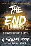 Download The End: A Postapocalyptic Novel (The New World Series Book 1) in PDF ePUB Free Online
