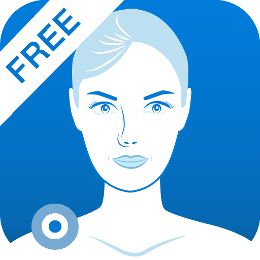 Beauty Massage Points - Smooth Out Wrinkles, Improve Skin Tone & Elasticity, Reduce Skin Oil Production, Prolong Tan and Many More - FREE Chinese Acupressure - Right Skin Tone For Colors