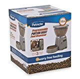 Petmate Portion Right Programmable Dog and Cat