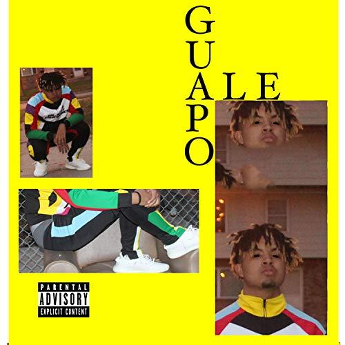 Honey Bee (feat. Mook Guapo & Guapo Nez) [Explicit]
