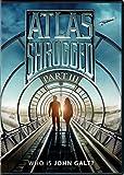 Atlas Shrugged Part 3