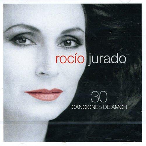 Rocio Jurado - Desde dentro - Zortam Music