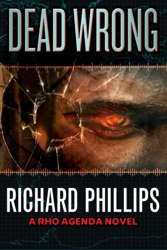 Dead Wrong (The Rho Agenda Inception)