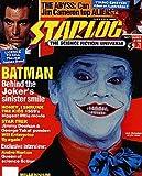 Starlog Magazine (1976 series) #146