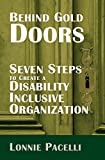 Behind Gold Doors-Seven Steps to Create a