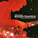 Sound Travels