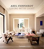 Download Axel Vervoordt: Living with Light in PDF ePUB Free Online