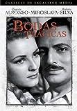 Bodas Tragicas by Excalibur