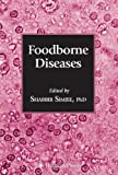 Foodborne Diseases, , 1588295184